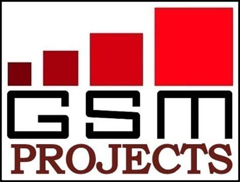 Sample resume gsm engineer