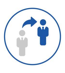 Technical Lead Resume samples - VisualCV